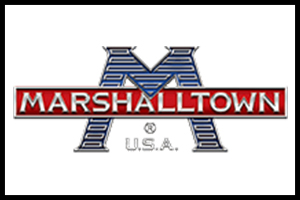 Marshall town