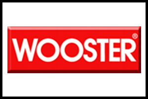 wooster