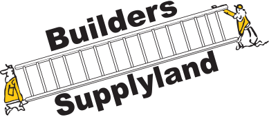 Builders Supplyland
